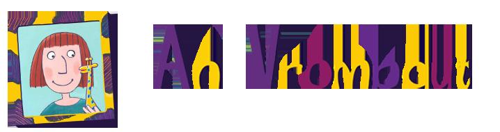 An Vrombaut
