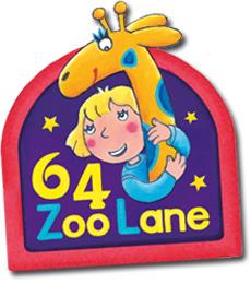 64ZL_logo