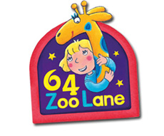 64ZL_logo2
