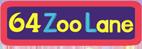 64zoolane_logo