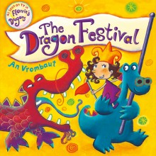 Dragon_festival_cover