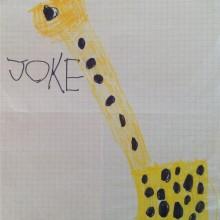 Joke_1
