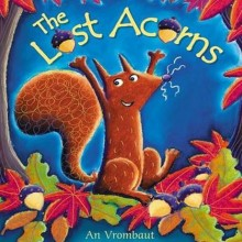 The_Lost_-Acorns