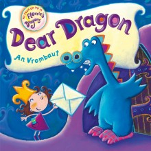 dear_dragon_Cover