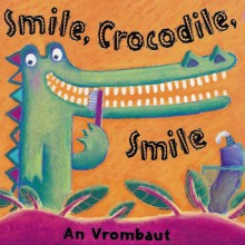smile-croc-cover-scan