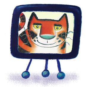 animal_TV