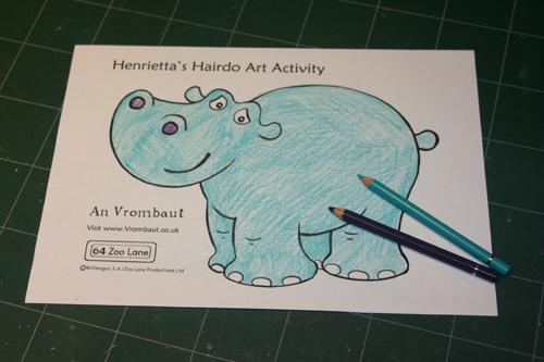 Henrietta_Hairdo_1