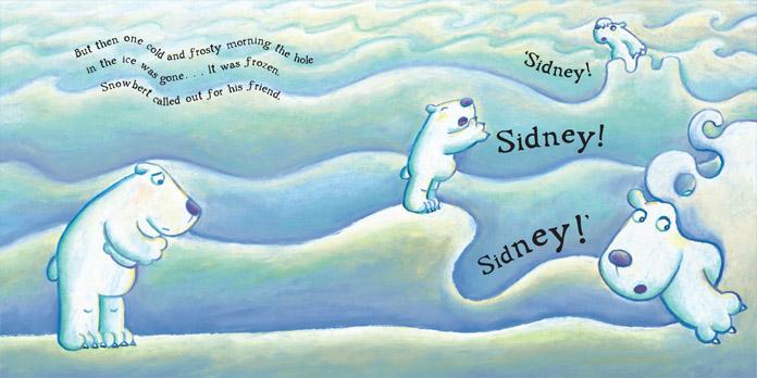 Snowbert3