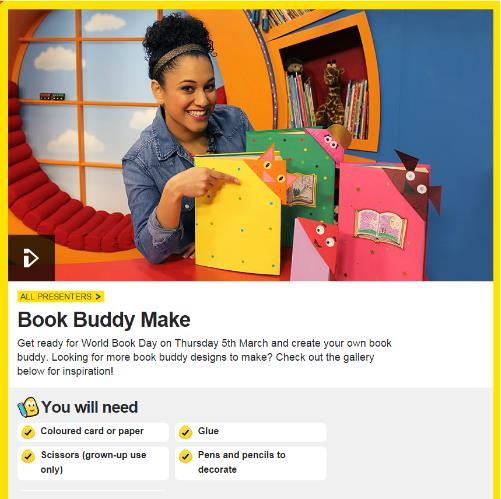 CBeebies_bookbuddy