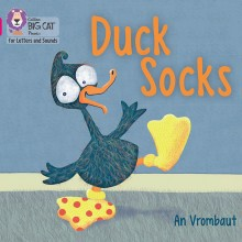 1166_BC22_DuckSocks_Pink_Cover.indd
